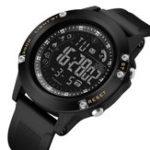 Оригинал ЧИТАТЬR5010BT4.0Напоминаниеовызове Умные цифровые часы