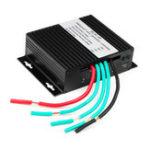 Оригинал Контроллер ветрогенератора 48В Регулятор ветрогенератора 500Вт
