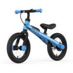 Оригинал XiaomiNinebotN1KB1212дюймовбез педали баланс велосипед детский баланс велосипед для детей 2 ~ 5 лет