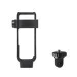 Оригинал Защитная крышка Чехол Рамка с 1/4 Болт Для DJI OSMO POCKET Handheld Gimbal камера Аксессуары