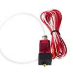 Оригинал 24V 40W Сопло экструдера Hot End Набор с термистором температуры и нагревом Трубка для 3D-принтера Creatily 3D Ender-3