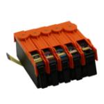 Оригинал ZSMC HP HP564XL Чернильный картридж для HP4610 4620 D5460 B111h C6340 D7560 PRO 8500 8800 Чернила для принтера