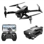 Оригинал VISUO ZEN K1 5G WIFI FPV GPS С 4K HD Dual камера Бесколлекторный Складной RC Дрон Квадрокоптер