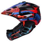 Оригинал GUBF88Детскийшлемдляверховой езды PRO Профессиональный конкурс Полный шлем Велосипедный шлем Велосипедный шлем