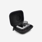 Оригинал STARTRC EVA Storage Сумка Mini Carry Чехол Портативный HandСумка для DJI Osmo Action камера