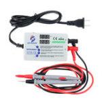 Оригинал Цифровой LED Тестер Вольтметр LCD ТВ Подсветка Smart Voltage Current Tester 220V