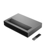Оригинал Fengmi4KCinemaЛазерПроектор150 дюймов ALPD Источник света 4K 3D 2GB + 64GB BT 4,0 MIUITV Проектор