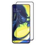 Оригинал Защитная пленка для экрана Bakeey для Samsung Galaxy A80 2019