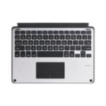Оригинал Универсальный блютуз Клавиатура WSP-3038 для планшета Microsoft Surface Go