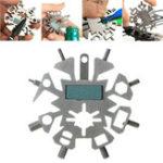 Оригинал Многофункциональная регулировочная стрелка Ремонт Инструмент Fletch Удалить очиститель зубчатой передачи Bow Nock Opener