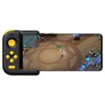 Оригинал Betop H1 bluetooth Геймпад Одноручный игровой контроллер для Huawei Xiaomi для iPhone Мобильный телефон для игр PUBG