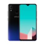 Оригинал VIVO U1 6,2 дюйма Waterdrop Дисплей 4030 мАч Android 8,1 4 ГБ RAM 64GB ROM Snapdragon 439 Octa Core 4G Смартфон