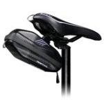 Оригинал 0.8L Водонепроницаемы Хвост сзади Трубка MTB Велосипед Велоспорт Сумка Износостойкость ЕВА