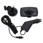 """Оригинал 2,7 """" LCD Авто Видеорегистратор камера Полный HD 1080P Видеорегистраторы с 170-градусной видеорегистратором для Авто-х камер ночного видения"""