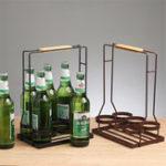 Оригинал Держатель для утюга Carry Rack Коробка Чехол Кухонная полка для хранения