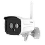 Оригинал Sricam SH024 1080P Беспроводная Wifi IP камера 2.0MP 4-кратный зум CCTV Безопасность На открытом воздухе камера Водонепроницаемы Ночное видение ONVIF