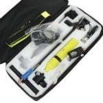 Оригинал 8 шт. Снаряжение для дайвинга SMACO Цилиндр для подводного плавания с кислородом Резервный воздушный баллон