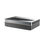Оригинал CHANGHONG D5UR Intelligent DLP Проектор 3840 * 2160 4K UHD Лазер ТВ 2500 люмен LED Проектор Домашний мини-кинотеатр с ультракоротким фокусом WIFI