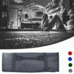 Оригинал Оксфорд Ткань Сумка Инструмент Сумка Многофункциональный Авто Ремонт Хранения Сумка Чехол Carry