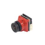 Оригинал HGLRC Aurora V2 1200TVL 2,1 мм PAL / NTSC Переключаемый WDR Низкая латентность FPV камера Поддержка OSD для RC Racing Дрон