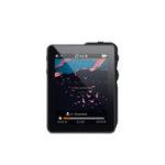 Оригинал Newsmy G7 Двойной 2,5D IPS 2,0-дюймовый экран TFT AK4376A DSP DSD256 Цифровой музыкальный проигрыватель без потерь MP3