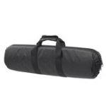 Оригинал 60/70 / 80см камера Штатив Хранение Сумка Travel Carry Чехол Аксессуары для фотографий