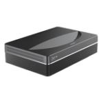 Оригинал CHANGHONG D5U Intelligent DLP Проектор 3840 * 2160 4K UHD Лазер ТВ 3000 люмен LED Проектор Домашний мини-театр со сверхкоротким фокусом WIFI