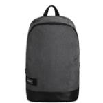 Оригинал Mazzy Star MS_210 15.6 дюймов Рюкзак для ноутбука USB зарядка Анти-вор ноутбук Сумка Мужское плечо Сумка Бизнес случайный рюкзак