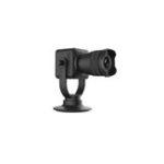 Оригинал iCookyCam T6 Smart 720P Батарея камера 12X Zoom AP Hotspot WiFi IP камера Детекторы ночного видения с обнаружением движения