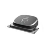 Оригинал BOBOT MIN580 Интеллектуальный робот-уборщик Smart Wiper Machine GPS навигация 2000 мАч Батарея Емкость от Xiaomi Youpin