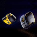 Оригинал Flydigi Wasp2 bluetooth Геймпад Вспомогательный Клавиатура Мышь Автоматическая периферия для захвата давления для iPad