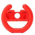 Оригинал Контроллер рулевого колеса для Nintendo Switch Jon-Con Геймпад