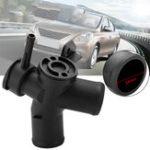 Оригинал Авто Авто Верхний наполнитель радиатора Шланг Шея Для Nissan Altima 07-08-09-10-11-12 2.5L L4