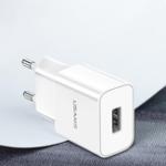 Оригинал USAMS 3A Быстрая зарядка USB зарядное устройство для iPhone X XS Oneplus Pocophone HUAWEI P20 Mate20 XIAOMI MI9 S10 S10+