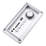 Оригинал Bluetooth MP3 Декодер Доска Аудио Модуль Беспроводной MP3 WMA ЦАП Декодирования Доска С USB SD TF 3Wx2