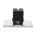 Оригинал Алюминиевая печатная платформа Sparkmaker для 3D-принтеров