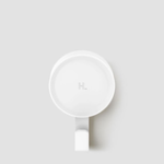 Оригинал Happy Life Home Закрепляет Стикер Стены Держатель Ткани Гостиная Ванная комната Домашний Декор от Xiaomi Youpin