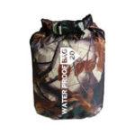 Оригинал 10 л 20 л 40 л 70 л Водонепроницаемы Сумка сухой мешок для хранения мешок для Кемпинг Пляжный плавать на байдарках каноэ