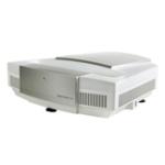 Оригинал Polaroid U-200 Ultra Short Throw Проектор 1920×1080 1080P 4K Домашний кинотеатр Full HD 3D Умный домашний кинотеатр LED DLP Проектор WIFI HDMI