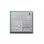 Оригинал Оригинальный AI-мыслитель A9G GPRS + GSM SMS Voice Модуль беспроводной передачи данных