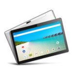 Оригинал ОригинальныйКоробкаBinaiT10FHD64GBMT6797X Helio X27 Deca Core 11,6 дюймов Android 8,0 Dual 4G Tablet