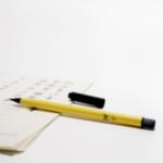 Оригинал XIAOMI YOUPIN Чернила Щетка Ручка для китайской каллиграфии, поставляемые самостоятельно