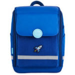 Оригинал XIAOMI YOUPIN Школьники большой емкости для детей Школа Сумка U-образный наплечный ремень Снижающий нагрузку Школапакетный рюкзак для мальчиков