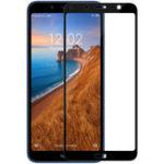 Оригинал NILLKIN Удивительная CP + PRO Полная защита экрана от закаленного стекла для Xiaomi Redmi 7A