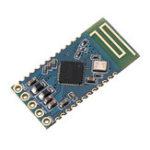 Оригинал 5шт JDY-66 Dual-mode Bluetooth 4.2 Аудио модуль BLE Передача последовательного порта HIFI
