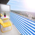 Оригинал Чехол для питомника Shade 85% UV Солнцезащитный крем с прокладками На открытом воздухе Авто Canopy Сад Shade Cloth