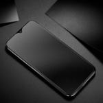 Оригинал Bakeey Matte Anti-Взрыв Анти-отпечатков пальцев Закаленное стекло-экран протектор для Xiaomi Redmi 7