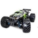 Оригинал Grazer Toys 12005 1/18 2.4G 4WD 40 км / ч RC Авто Модель RTR автомобиля с полным пропорциональным управлением Hammer