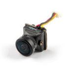 Оригинал EachineRedDevil105mmFPVRacingДрон Запчасть CADXX EOS2 16: 9 FPV камера