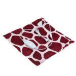 Оригинал 45 * 45см 220V 50W Электрическое одеяло Одеяло с подогревом